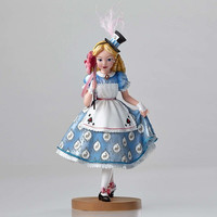 Disney Alice in Wonderland Masquerade-4050318