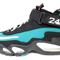 Nike Men's Air Griffey Max 1 Fresh Water Trainers 354912 300