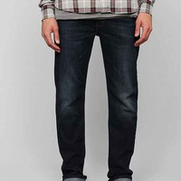 Levi's 513 Sequoia Slim-Straight