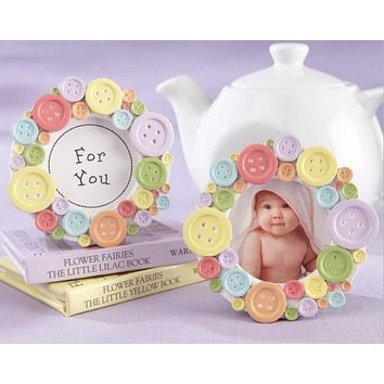 10 pcs Mini Souvenirs Photo Frame