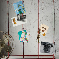 Instant Installation Photo Stand | Mod Retro Vintage Decor Accessories | ModCloth.com