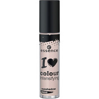 Essence I Love Colour Intensifying Eyeshadow Base