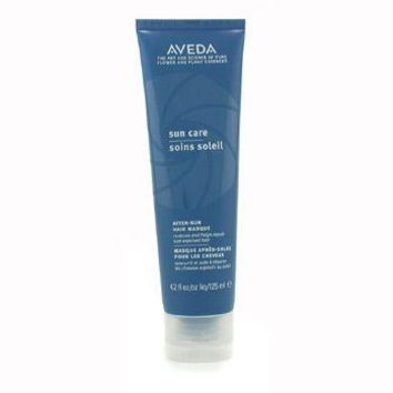 Aveda Sun Care After-Sun Hair Mask Hair Care