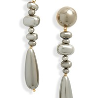 Lele Sadoughi Copacabana Earrings | Nordstrom