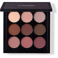 Eyeshadow X 9 - Burgundy Times Nine | Ulta Beauty