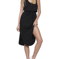 Harbour Midi Dress | David Jones