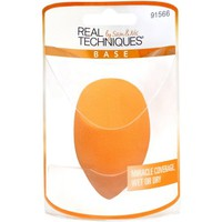 Real Techniques Miracle Complexion Makeup Blender Sponge - Walmart.com