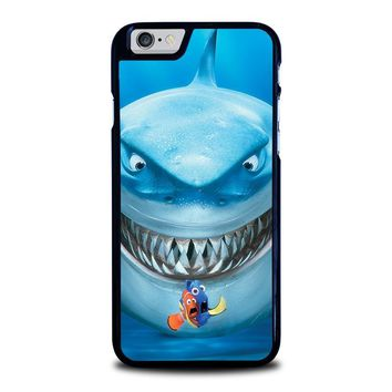FINDING NEMO Fish Disney iPhone 6 / 6S Case Cover