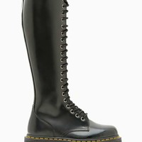 Dr. Martens Britain 20 Eye Boot