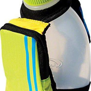 FuelBelt The Brazilian Sprint 10-Oz. Palm Bottle Holder