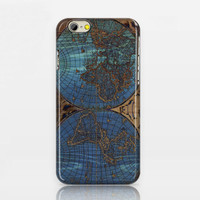 iphone 6 case,map iphone 6 plus case,cool iphone 5s case,unique iphone 5c case,vivid map iphone 5 case,world map iphone 4 case,art map iphone 4s case,map samsung Galaxy s4 case,s3 case,gift galaxy s5 case,map Sony xperia Z1 case, Engrave sony Z2 case,art