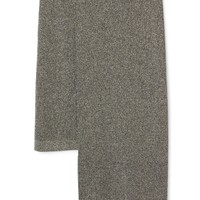 Weekday | NEW ARRIVALS | K Sparkle Wrap Skirt