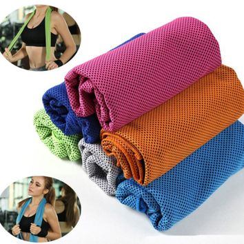 Black Friday Deals Hiking Towel Microfiber Antibacterial Ultralight Compact Quick Drying Towel Camping Hand Face Outdoor Tools