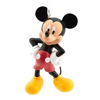 Disney Mickey Mouse Christmas Ornament