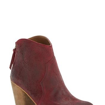 Women's BP. 'Trott' Bootie,