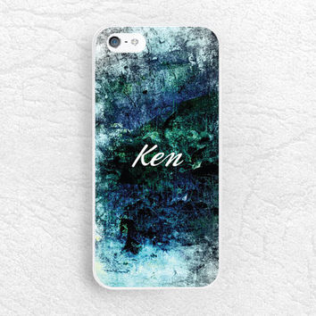 Abstract print Personalized custom name Phone Case for iPhone 6, iPhone 5s, LG g3 Nexus 5, HTC one m7 m8 M9, Moto x Moto g, Samsung S6 -X8