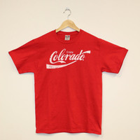 Enjoy Colorado T-Shirt