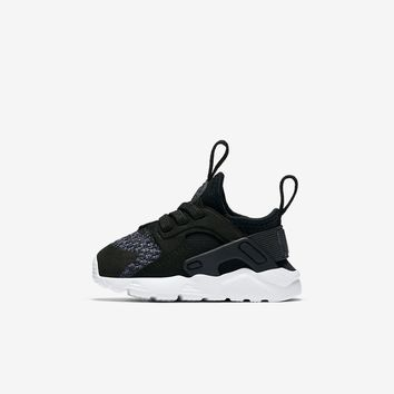 Nike Air Huarache Run Ultra SE Infant/Toddler Shoe. Nike.com