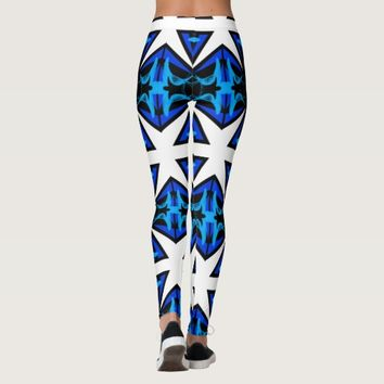 CRISS CROSS LEGGINGS HAVIC ACD