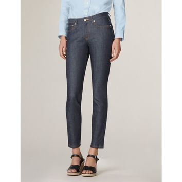 Jean Moulant - Pants / Jeans - Women's Clothing