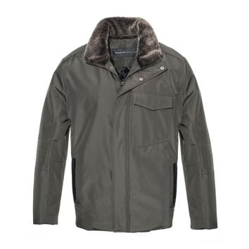 Marc New York - Caldwell - Rain Coat