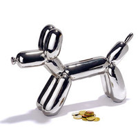 Doggy Bank | Home Accessories | Animi Causa Boutique