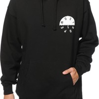 Most Dope Umbrella Hoodie