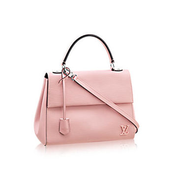 Products by Louis Vuitton: Cluny MM