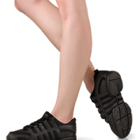 Leo's NRG Lite Sneakers - Clearance on line only