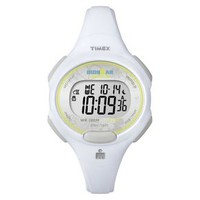 watches, women's accessories : Target