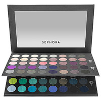 Colorful Eyeshadow Portfolio - SEPHORA COLLECTION | Sephora