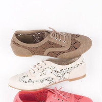dELiAs > Wanted Natalie Oxford > shoes > view all shoes