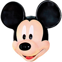 Disney Mickey Mouse Porch Light Cover