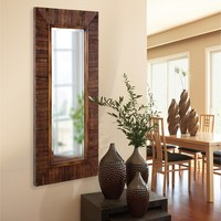 Howard Elliott Timberlane Mirror