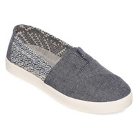 Pop Moby Womens Sneakers - JCPenney