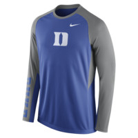 Nike College Elite Shootaround (Duke) Men's Basketball Shirt