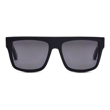 Sicky Eyewear - Off Road | Matte Black