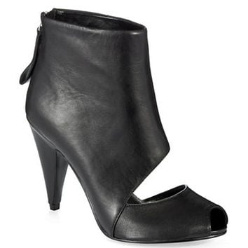 Nine West Sumptuous Ankle Boots