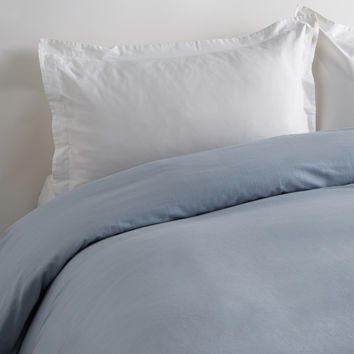 Pure Duvet Cover