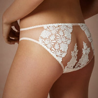 Maid of Orleans Knickers