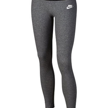 Nike Athletic Tights, Big Girls (7-16) | macys.com