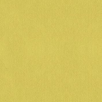 Kravet Design Fabric 30787.423 Ultrasuede Green Zest