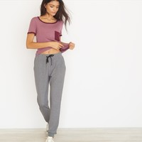 Activewear Collection- Harem Pant