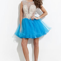 Rachel Allan Homecoming 6640 Rachel Allan Homecoming Prom Dresses, Evening Dresses and Cocktail Dresses | McHenry | Crystal Lake IL
