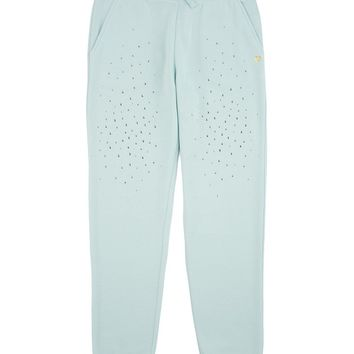 Girls Embellished Sweat Pant by Juicy Couture,