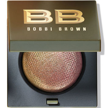 Bobbi Brown Camo Luxe Collection Eye Shadow