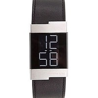 Kenneth Cole Men's KC1296 Reaction Watch