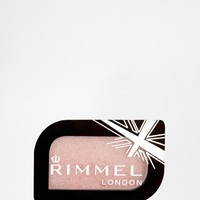 Rimmel London Mono Eyeshadow