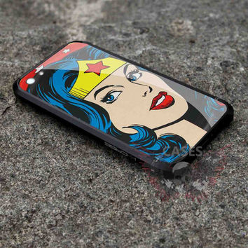iphone 4/4s case wonder woman iphone 5 case, iphone case, samsung s3 i9300, samsung s4 i9500, cover plastic, accesories