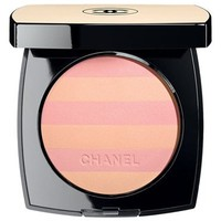 CHANEL LES BEIGES HEALTHY GLOW Multi-Colour Broad Spectrum SPF 15 Sunscreen | Nordstrom